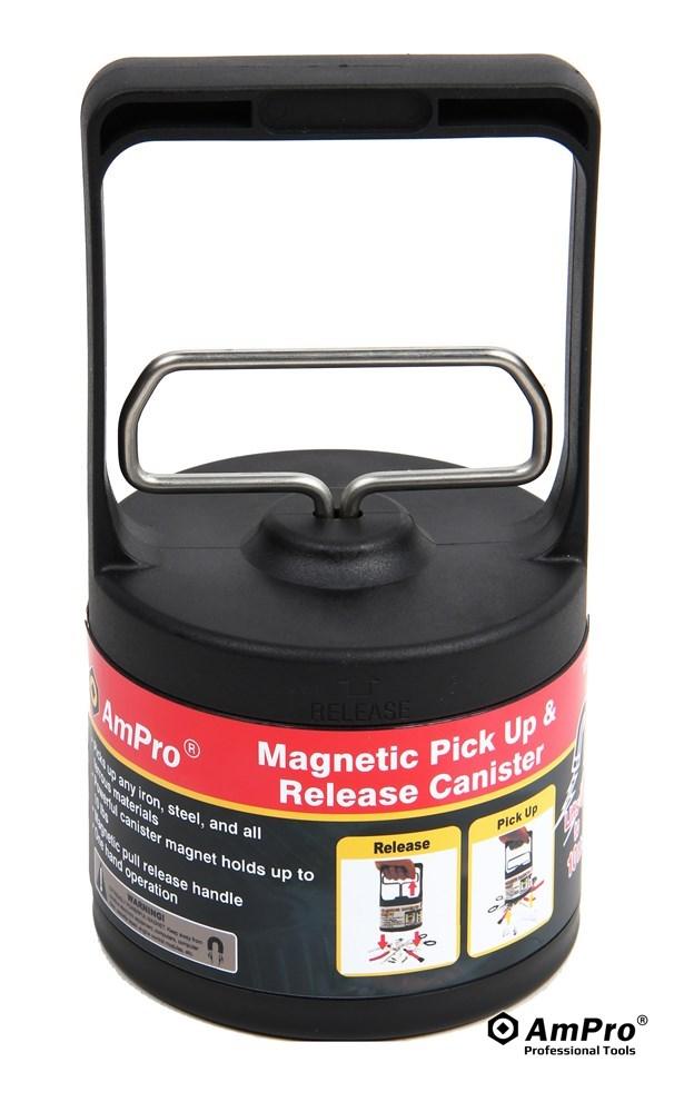 Mini Power Magnetic Pickup Tool T24711