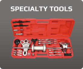 Welcome to AmPro Professional Tools for International Customers